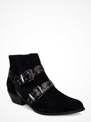 Boots & kängor - Sofie Schnoor Boot Belt
