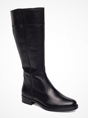 Tamaris Woms Boots - Jessy