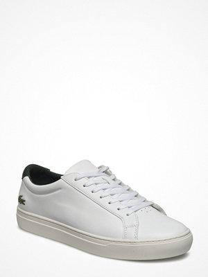 Sneakers & streetskor - Lacoste Shoes L.12.12 117 2