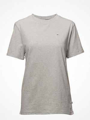 T-shirts - Tommy Jeans Tjw Boyfriend Tee, 0