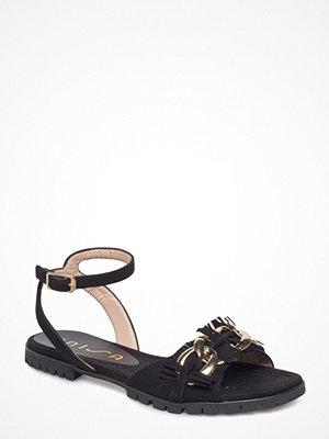 Sandaler & sandaletter - Unisa Chacra_ks