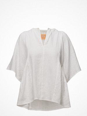 T-shirts - Line Of Oslo Ida