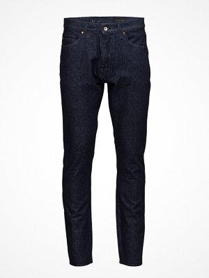 Jeans - Tiger of Sweden Jeans Pistolero