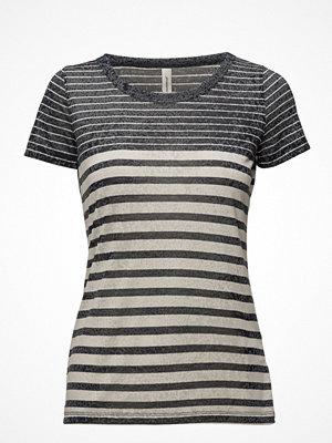 T-shirts - Soyaconcept Sc-Panik