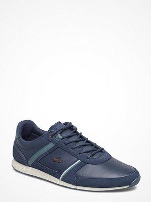 Sneakers & streetskor - Lacoste Shoes Menerva 118 1