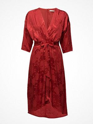 Gestuz Settia Dress Ms18