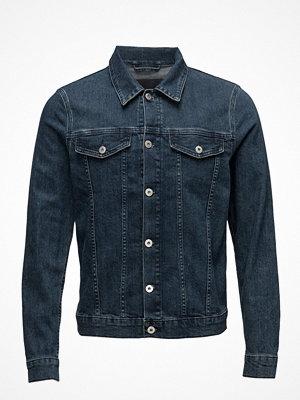 Jeansjackor - Matinique Denim Jacket
