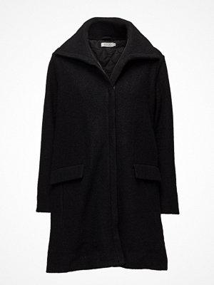 Masai Thelma Coat A-Shape