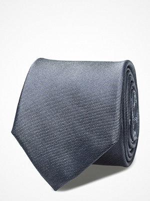 Slipsar - Tommy Hilfiger Tailored Tie 7 Cm Ttssld17302
