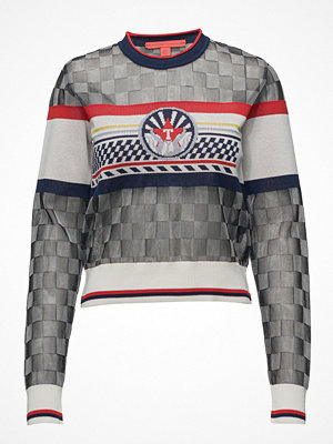 Hilfiger Collection Tommy Sweater