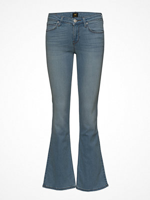 Lee Jeans Hoxie