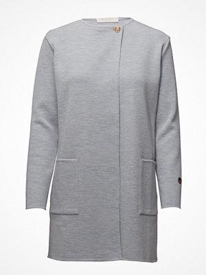 Cardigans - Busnel Aurillac Coat