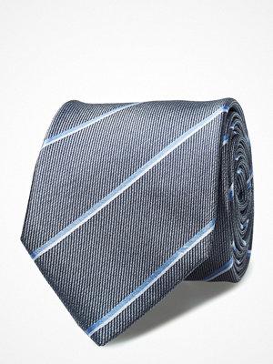 Slipsar - Tommy Hilfiger Tailored Tie 7 Cm Ttsstp17303
