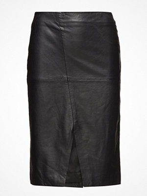Stand Thea Pencil Skirt