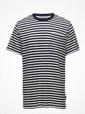 Calvin Klein Jamur Tech Stripe