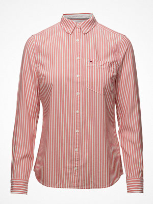 Tommy Jeans Tjw Regular Stripe S