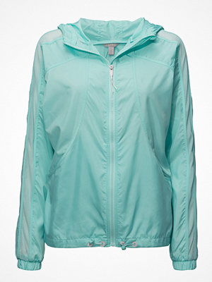 Esprit Sports Jackets Outdoor Woven