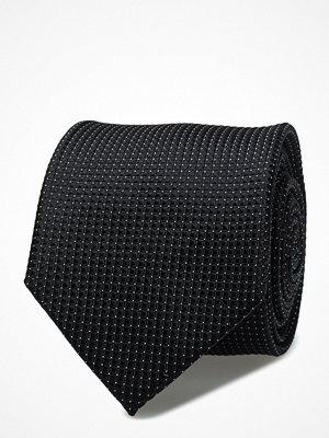Slipsar - Tommy Hilfiger Tailored Tie 7cm Ttsfks17401