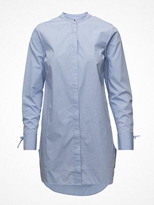 Park Lane Long Shirt