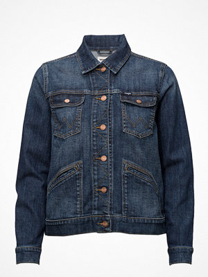 Wrangler Heritage Jacket