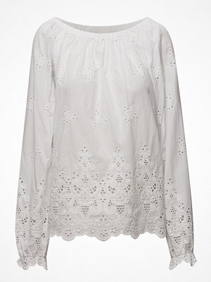 Line Of Oslo Hiawatha Lace