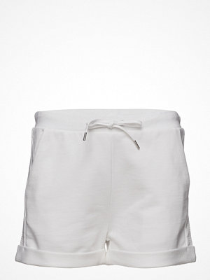 J. Lindeberg Daly Stitched Sweat
