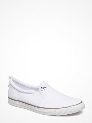 Calvin Klein Armand Canvas