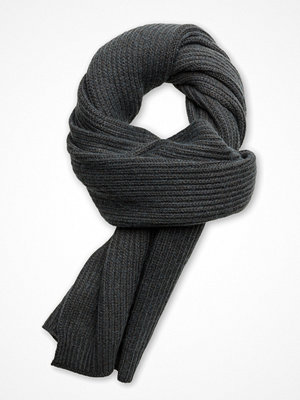 Halsdukar & scarves - J. Lindeberg Arn Winter Knit