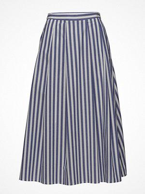 Gestuz Wray Skirt Hs18