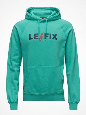 Le-Fix Lf Lightning Hood