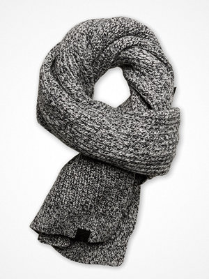 Halsdukar & scarves - J. Lindeberg Arn Marled Winter Mix