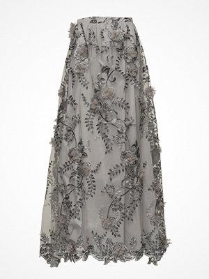 Valerie Zilla Skirt