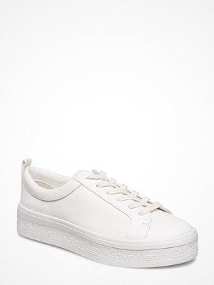 Sneakers & streetskor - Calvin Klein Jaelee Cervo