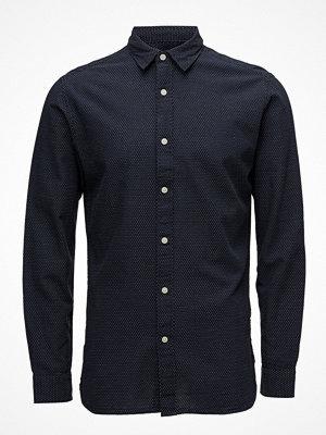 Selected Homme Shhonetyler Shirt Ls
