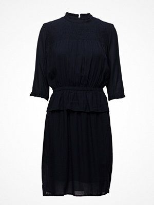 Selected Femme Sfjonina 3/4 Dress