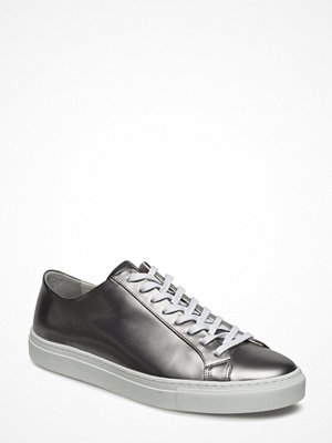 Filippa K M. Morgan Low Metallic