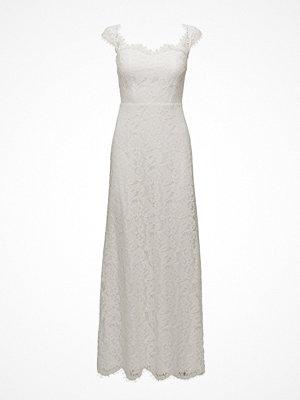 Valerie Cyndi Long Dress