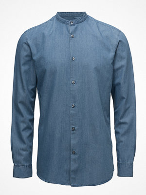 Selected Homme Shdtwoten Shirt Ls Solid
