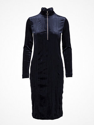 Samsøe & Samsøe Ziva Zip Dress 8214