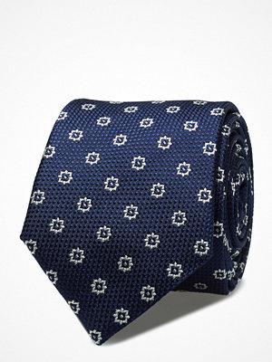 Slipsar - Tommy Hilfiger Tailored Tie 7cm Ttsdsn17416