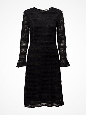Second Female Solange Dress