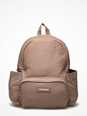 Day Et beige ryggsäck Day Dainty Pack B