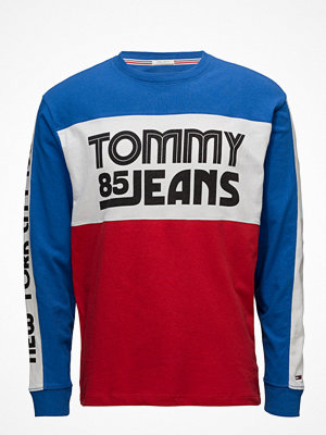 Tommy Jeans Tjm Colorblock Long,