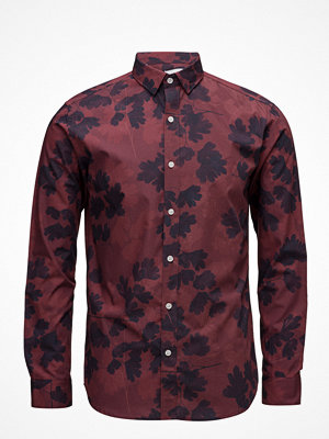 Selected Homme Shxonetoivonen Shirt Ls