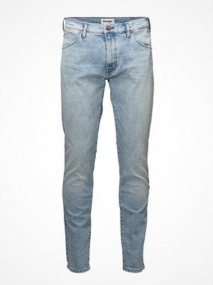 Jeans - Wrangler Larston