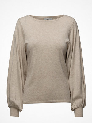 Only Onljosefina 7/8 Pullover Knt