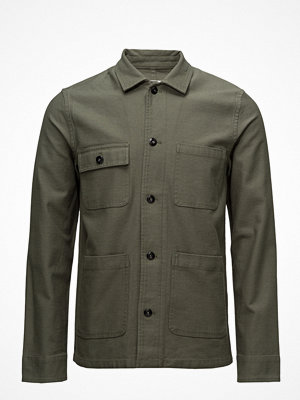 Samsøe & Samsøe Carpenter Jacket 9517