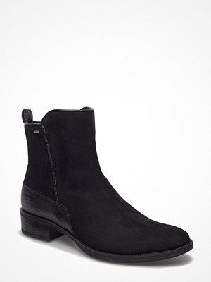 Boots & kängor - Geox D Meldi Np Abx B