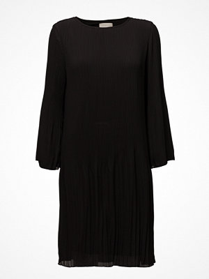 Minus Nea Dress