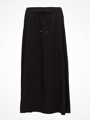 InWear Cali Skirt Hw